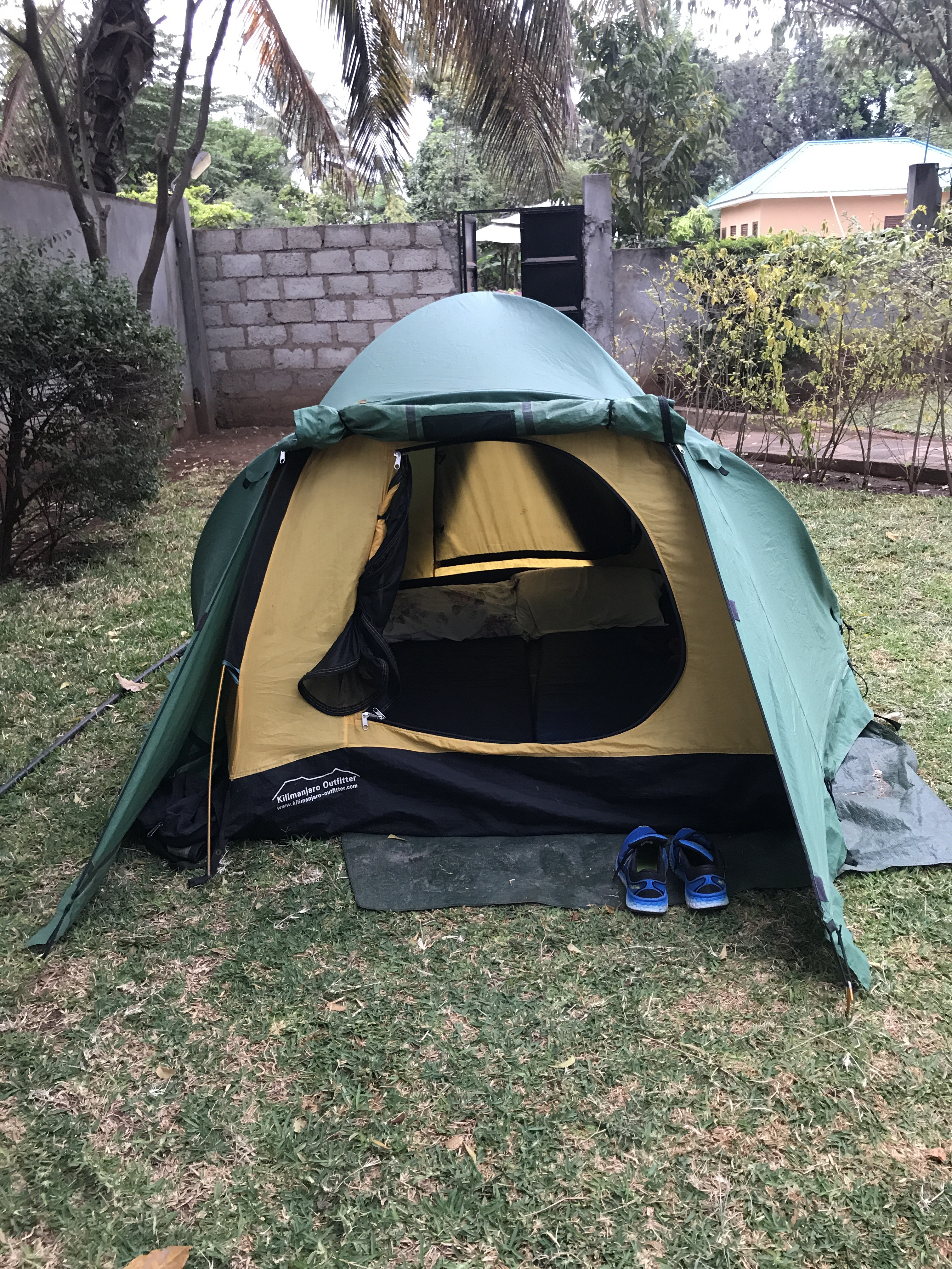 tanzania safari september 16 u2013 21 2017 u2013 catie the explorer